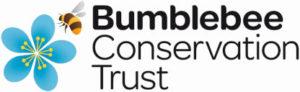 Bumblebee Conservation Trust Member
